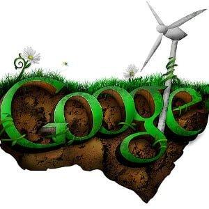 Investimenti rinnovabili google1