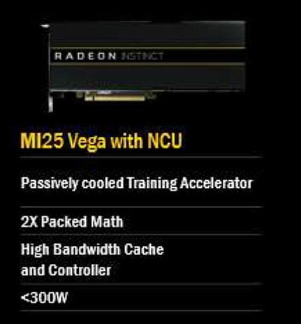 023e1a8da0 AMD annuncia la prima scheda con GPU Vega